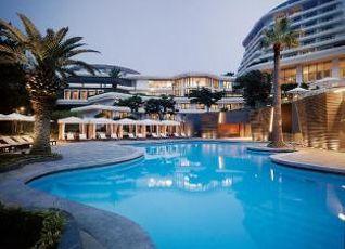 The Shore Hotel Jeju 写真