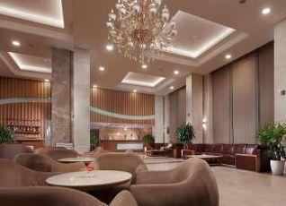 ダイヤモンド シー ホテル 写真