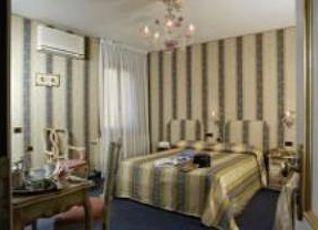 Hotel Castello 写真