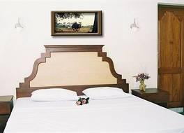 ホテル エレファント パーク 写真