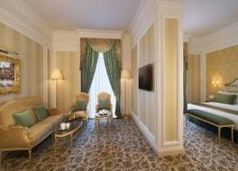 ロイヤル ローズ ホテル 写真