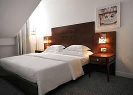 Hotel Ziya 写真