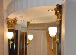 ゴールデン チューリップ カルタジ チュニス ホテル 写真