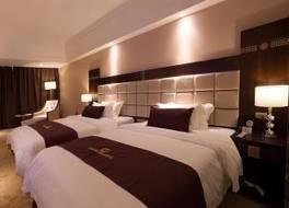 テレコム ホテル グイリン 写真