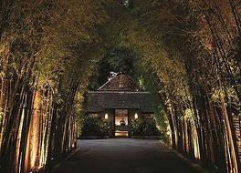 タマリンド ヴィレッジ ホテル 写真