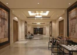 ダブルツリー バイ ヒルトン ホテル アグラ 写真
