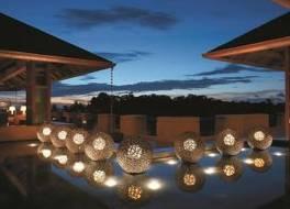 シャングリラ ボラカイ リゾート アンド スパ フィリピン 写真