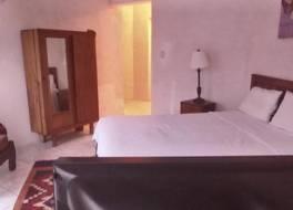 Hotel Restaurante La Villa de los Dioses 写真