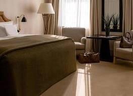プルマン キンシャサ グランド ホテル 写真