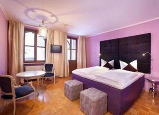 ホテル ファンタジア 写真