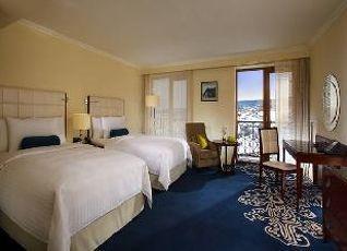 ツァグカゾール マリオット ホテル 写真