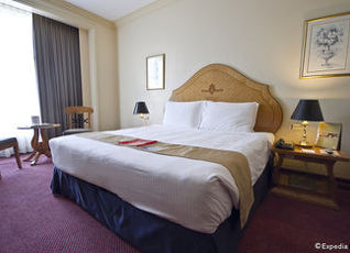 ウォーターフロント セブ シティ ホテル アンド カジノ 写真