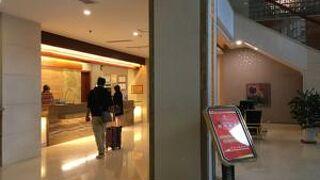Leshan Xing Bang Holiday Hotel