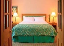ホテル インターコンチネンタル カリ 写真