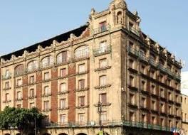 ベスト ウェスタン マジェスティック ホテル