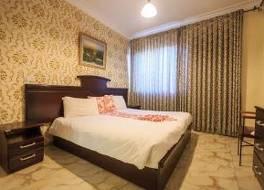 ハシミ ホテル 写真