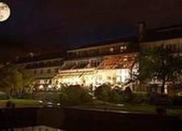 ブラカネス ホテル 写真