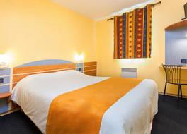 ホテル アルティカ サルラ 写真