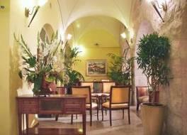 プリマ パレス ホテル