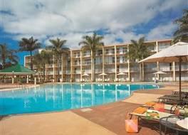 ルゴゴ サン ホテル
