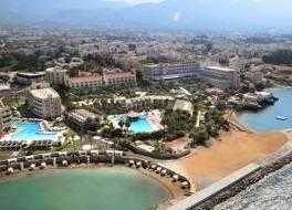 オスカー リゾート ノース キプロス