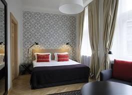 Neiburgs Hotel 写真