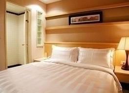 ダーシン ホテル 写真
