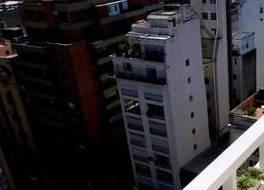 アルジェンタ タワー ホテル & スイート 写真