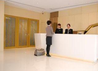 バトラー ホテル(プラザ ホテル) 写真