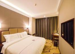 グイリン タイリエン ホテル 写真