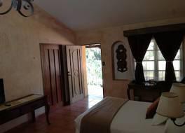 Hotel Las Farolas 写真
