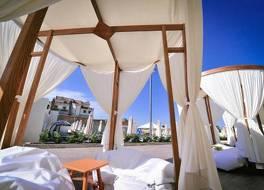 Hotel Aria 写真