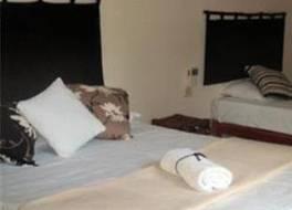 Hotel Kin Ha Pueblo 写真