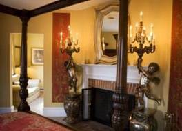The Georgian Residence Luxury Boutique Suites 写真
