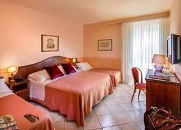 ホテル サン フランチェスコ 写真