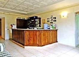 Hotel Porto Roca 写真