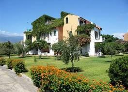 Holiday Club Naxos 写真
