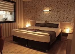 Tempo Residence Comfort Izmir 写真