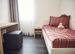 Serviced Apartments by Solaria 写真