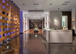 ザ ウェスティン リマ ホテル&コンベンション センター