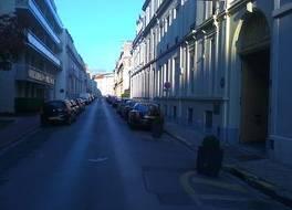 Grand Hotel Des Templiers 写真