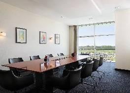 シェラトン ミラノ マルペンサ エアポート ホテル&カンファレンス センター 写真