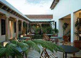 Good Hotel Antigua