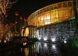 Yangzhou Hyder Jianguo Hotel 写真