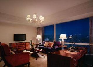 シャングリラ ホテル チョンドゥ 写真