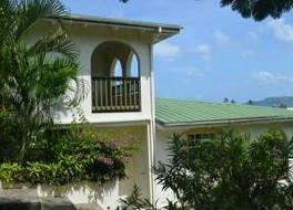 Blue Horizons Garden Resort 写真