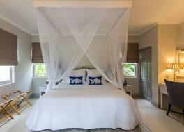 Calabash Luxury Boutique Hotel 写真