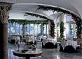ホテル サンタ カテリーナ 写真