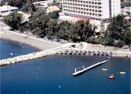 Poseidonia Beach Hotel 写真