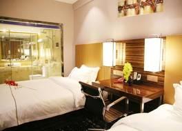 Sanjia International Hotel Jichang Road Branch 写真